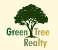Green Tree Realty - Southern Maine Real Estate for Sale
